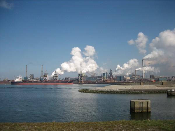 ijzer_en_staal_industrie