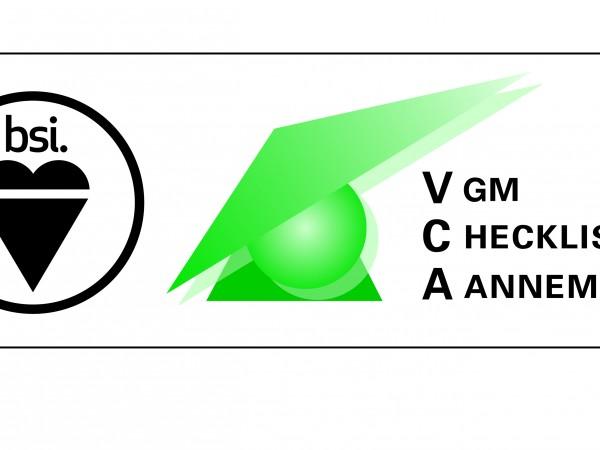 VCA_BSI_Certificatielogo